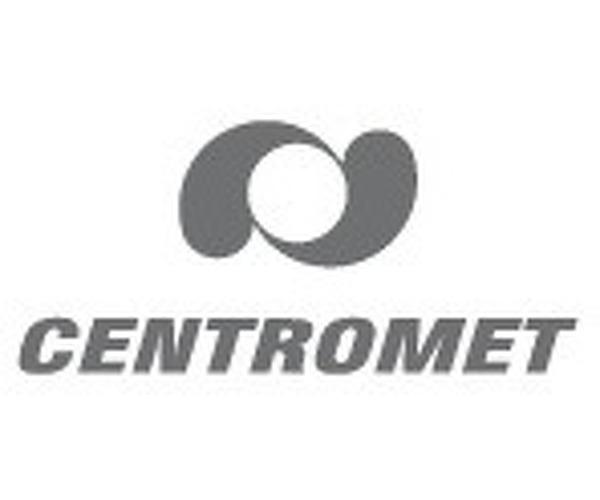 Центромет АД