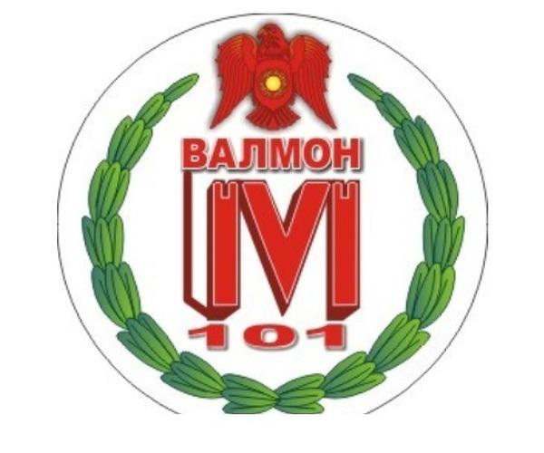 ВАЛМОН-ВРАЦА ООД
