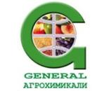 Генерал Агрохимикали ООД