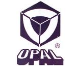 ОПАЛ-94  АД