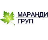 """""""МАРАНДИ ГРУП"""" ЕООД"""